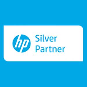 HP partenaire - iP FiX - Informatique - 974 La Possession